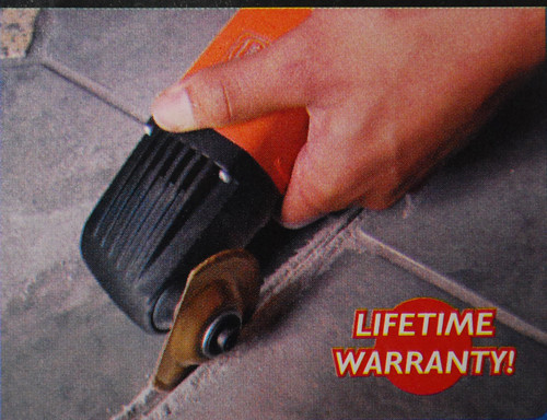 Grout Grabber Grout Removal Tools Flooring Supply