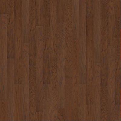 Engineered rustic red oak heartland hazelnut by shaw for Rustic red oak flooring