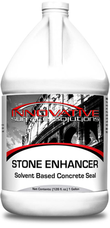 Innovative Stone Enhancer - Gallon