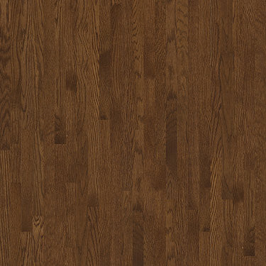 Hardwood Floors Melrose Strip Solid Leather By Shaw Industries