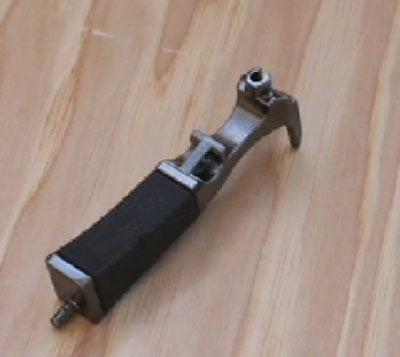 Primo Tools Mighty Hammer By Flooringsupplyshop Com