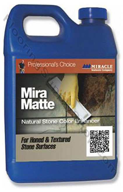 Miracle Sealants Mira Matte