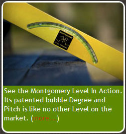 Montgomery Degree and Pitch Level 24