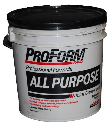 ProForm - Joint Compound 12 LBS