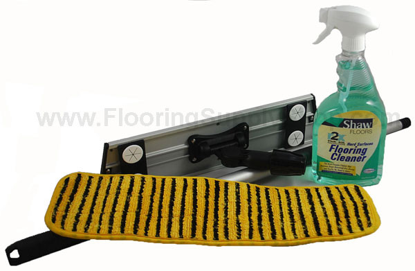 Swivel Mop, Microfiber Mop, Mop, Microfiber Mop, r2x flooring cleaner, tile and grout cleaner, tile and stone cleaning kit, eco-friendly cleaners
