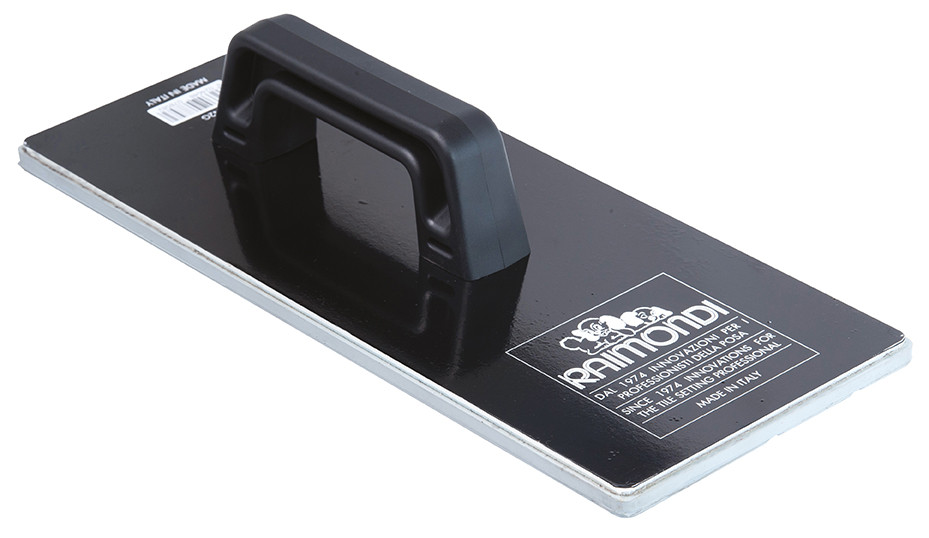 Raimondi Rubber Beating Block for Large Format - LTBBLF