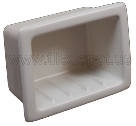 Home / Bathroom Accessories / Niches and Benches – Porcelain ...