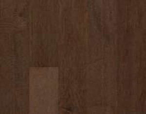 Hardwood Floor Maple Smooth Sailin - Beacon