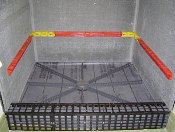Stringa Level Leveling System at flooringsupplyshop.com