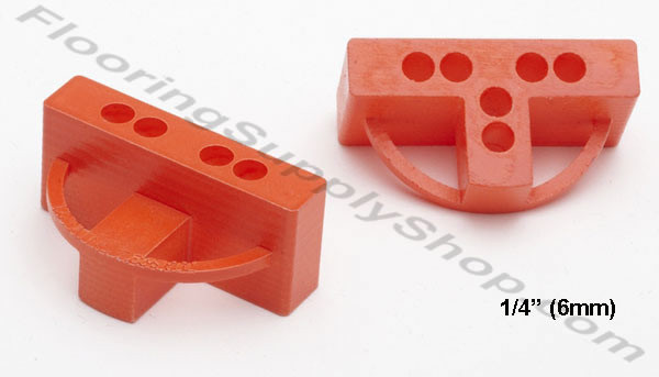 Tavy Tile And Stone Spacers T Spacer By