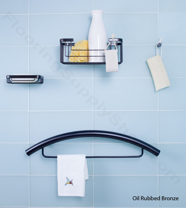 Eco Friendly Bathroom Sinks. Image Result For Eco Friendly Bathroom Sinks