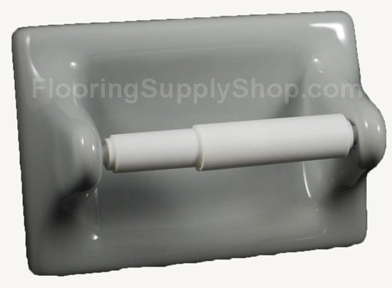 stone toilet paper holder : flooring supply shop, flooring and
