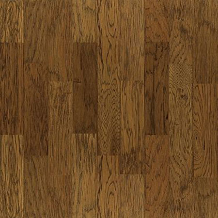 Hardwood Floor Vicksburg - Maize