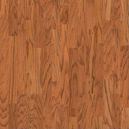 Hardwood Floor Epic Symphonic 3 - Butterscotch