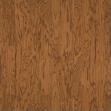 Shaw Hardwood Flooring